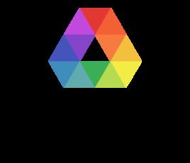 sfapec_logo